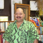 KCC's Dean of Arts and Sciences Keeps Hawaiian Culture Alive