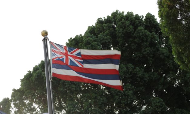 KCC Students Invited to Hawaiian Independence Day
