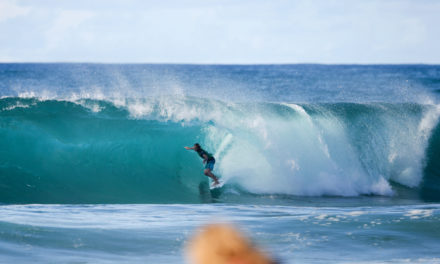 Billabong Pipeline Masters: Trials, Wildcards, the Quest to Requalify
