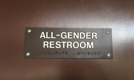 KCC Responds to Transgender Bathroom Policies