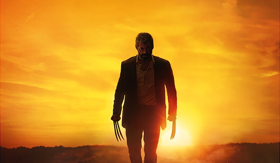 Review: 'Logan' Boosts Wolverine to Emotional Heights