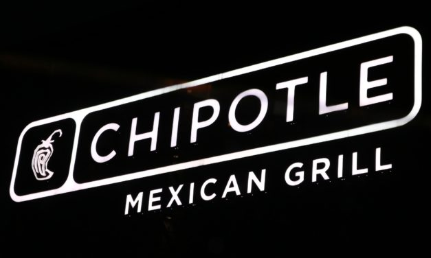 Chipotle Mexican Grill To Expand In Hawaiʻi
