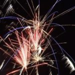 Where to Watch Fourth of July Fireworks
