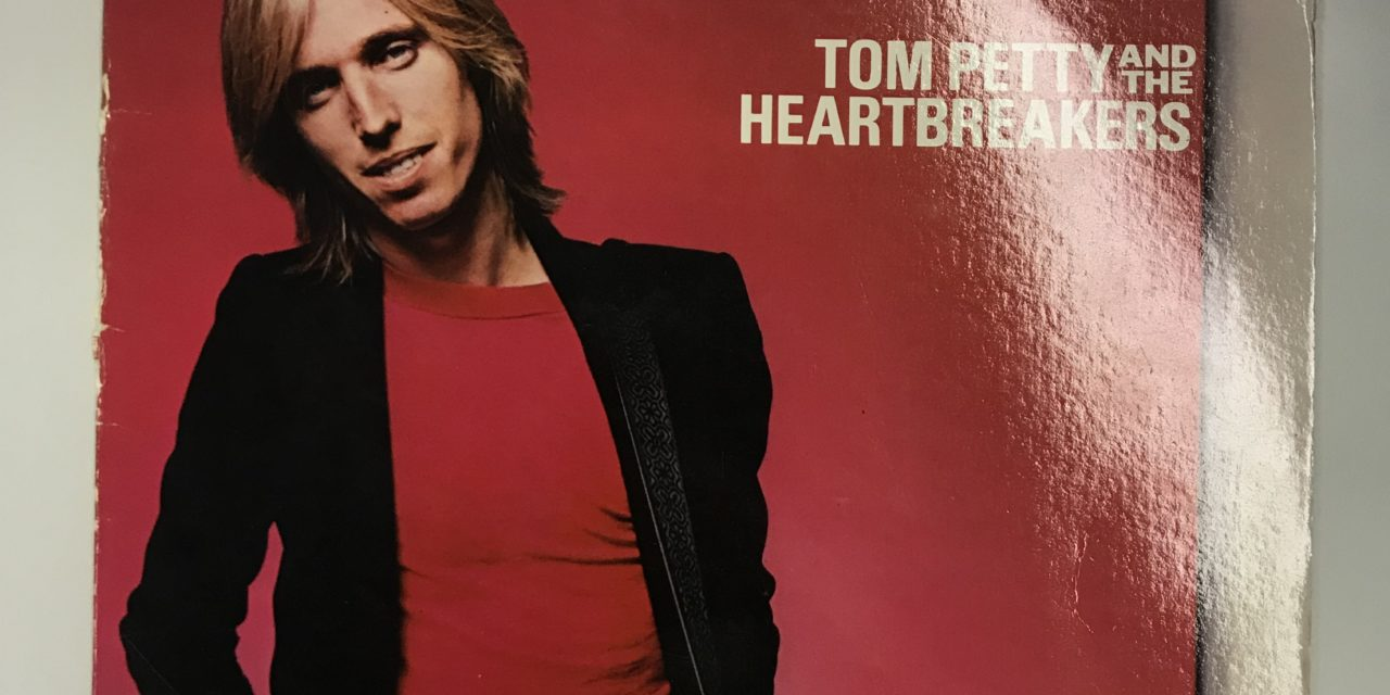 Tom Petty: The Soundtrack to My Life