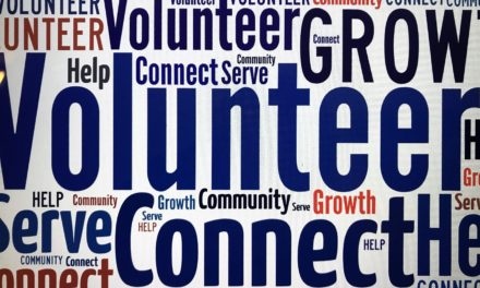Summer Volunteer Opportunities