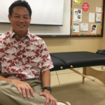 Ask a Professor: Massage Therapy