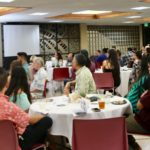Lunalilo Scholars Program Hosts Second Annual Dinner