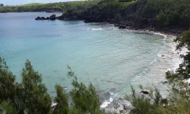 10 Best Places to Visit on Maui