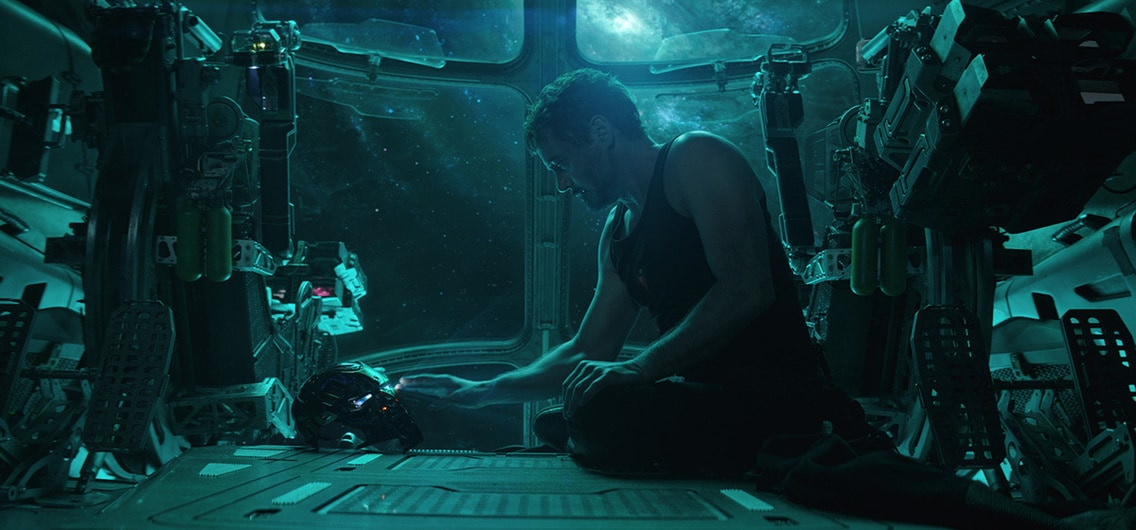 7 Questions 'Avengers: Endgame' Needs to Answer