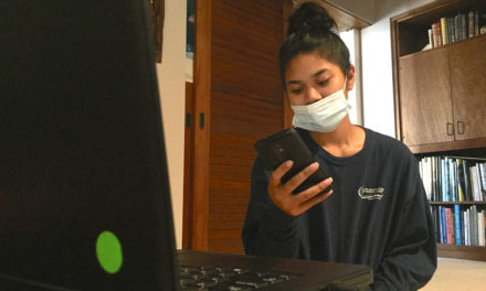 Stuck at home? What to do during quarantine