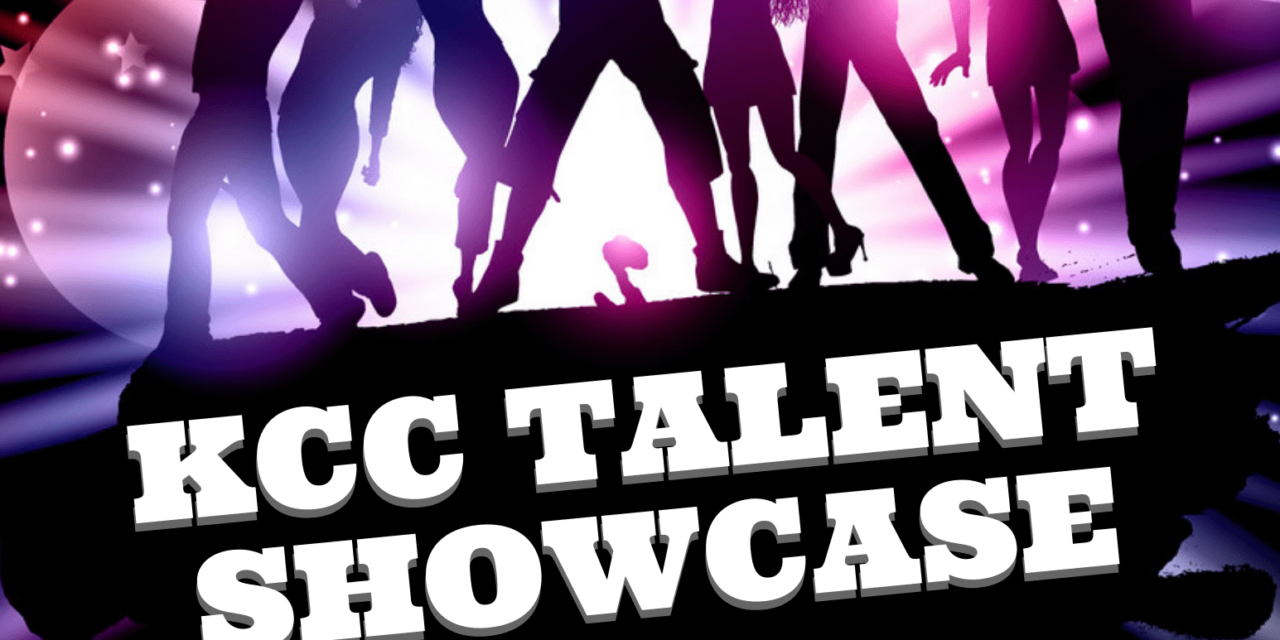 BOSA to Host 1st Virtual Talent Show