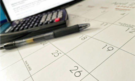 Time Management Strategies To Assist In Student Life