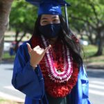 Word On The Street: Spring 2021 Commencement