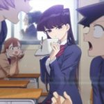 5 Upcoming Anime to Look Out For